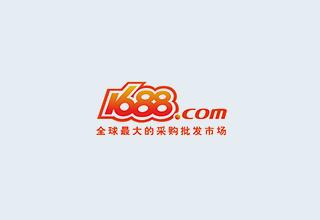 1688.com